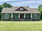 5155 Cookeville Hwy , Smithville, TN 37166 - Image 1: Welcome Home to 5155 Cookeville Highway!