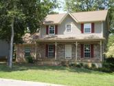 3524 Country Way Rd, Antioch, TN 37013 - Image 1