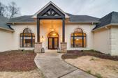 3245 Thoroughbred Dr, Hermitage, TN 37076 - Image 1