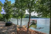 189 Summer Pl, Lynchburg, TN 37352 - Image 1