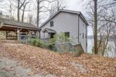 969 Blackberry Hill Rd , Silver Point, TN 38582 - Image 1: Welcome to 969 Blackberry Hill Rd!