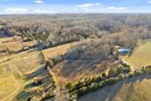 0 Sidney Clements RD, Cumberland City, TN 37050 - Image 1