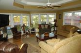 191 Lakeshore Cir, Bumpus Mills, TN 37028 - Image 1