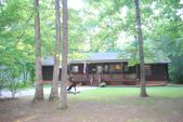 961 Pine Orchard Rd Lot 961, Smithville, TN 37166 - Image 1
