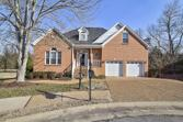 109 Point Landing Ct., Hermitage, TN 37076 - Image 1