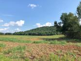 0 Goodbar Rd, Rock Island, TN 38581 - Image 1: Rolling cropland and mountains loaded with game