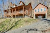 1160 Shoreside Dr, Smithville, TN 37166 - Image 1