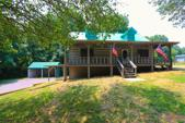 843 Pine Orchard Rd, Smithville, TN 37166 - Image 1