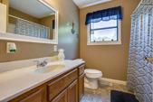 220 Holiday Haven Dr, Smithville, TN 37166 - Image 1