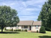 509 J T Ct, Spring Hill, TN 37174 - Image 1: PROFESSIONAL PHOTOS SOON!