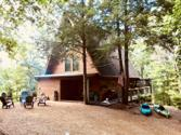 144 Lakeview Ct, Smithville, TN 37166 - Image 1