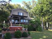 800 Holiday Acres Drive, Springville, TN 38256 - Image 1