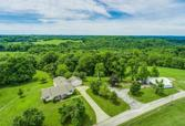 7263 Hook Ridge Rd, Monroe, TN 38573 - Image 1