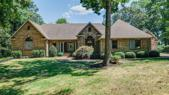 352 Kacey Marie Dr, Winchester, TN 37398 - Image 1