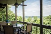316 Floating Mill Rd, Silver Point, TN 38582 - Image 1