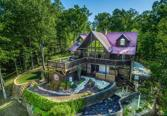 125 Bridge Pointe Ln, Sparta, TN 38583 - Image 1