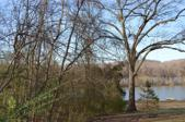 0 LAKEVIEW DRIVE, Dover, TN 37058 - Image 1