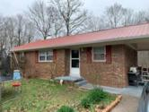202 Hickory Hill Dr, Dover, TN 37058 - Image 1