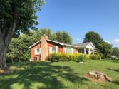 4670 Celina Hwy, Allons, TN 38541 - Image 1