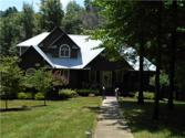 59 Long Point Dr, Rock Island, TN 38581 - Image 1