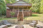 310 Hurricane Hill Dr , Silver Point, TN 38582 - Image 1: Come see what the Center Hill Lake Lifestyle is all about in this home with extensive outdoor living...