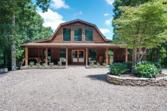 521 August Drive, Smithville, TN 37166 - Image 1