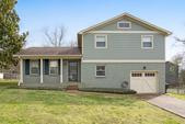 3405 Country Hill Rd, Antioch, TN 37013 - Image 1