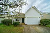 7528 W Winchester Dr, Antioch, TN 37013 - Image 1
