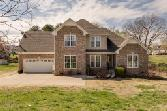2225 Clara Mathis Rd, Spring Hill, TN 37174 - Image 1