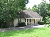 105 Paradise Dr W, Winchester, TN 37398 - Image 1