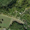 5 Holiday Haven Dr, Smithville, TN 37166 - Image 1