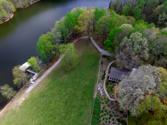 230 Rose Acres Ln, Winchester, TN 37398 - Image 1