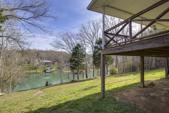 115 River Front Dr, Sparta, TN 38583 - Image 1