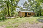 8045 Vicki St, Silver Point, TN 38582 - Image 1