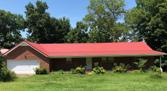 194 Lakeshore Cir, Bumpus Mills, TN 37028 - Image 1