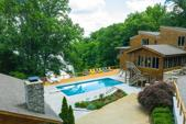 1657 Boswell Rd, Winchester, TN 37398 - Image 1: Spectacular views!