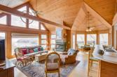275 Silver Point Rd, Silver Point, TN 38582 - Image 1