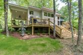 858 Johnson Ridge Rd, Smithville, TN 37166 - Image 1