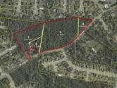 6247 Mount View Rd , Antioch, TN 37013 - Image 1: Antioch- 12.40 Acre R-10 Zoned Properties: 6247 Mount View Rd plus 3 Other Parcels