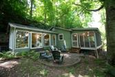 346 Pucketts Point Rd, Smithville, TN 37166 - Image 1