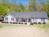 318 River Bluff Drive W, Manchester, TN 37355 - Image 1