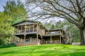 121 Bobby Gribble Rd , Quebeck, TN 38579 - Image 1