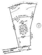 629 NATALIE LANE  LOT 389, SPRING HILL, TN 37174 Property Photos
