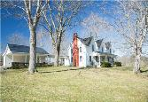 5355 Turney Groce Rd, Byrdstown, TN 38549 - Image 1