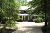 1 Long Point Dr, Rock Island, TN 38581 - Image 1