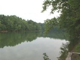 460 Hale Boat Dock Road Property Photo