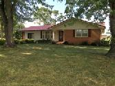 265 Maple Dr, Rock Island, TN 38581 - Image 1