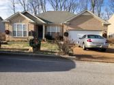 6745 Ascot Dr, Antioch, TN 37013 - Image 1