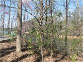 16 Lakewood Dr, Winchester, TN 37398 - Image 1