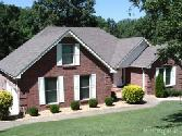 109 Refuge North Rd, Dover, TN 37058 - Image 1